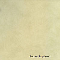 Линолеум -коммерческий -Tarkett - Acczent Esquisse 01