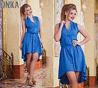 Платье, с 414 ДГ, фото 1