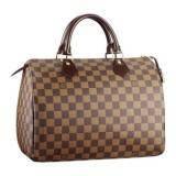 Женские сумки, клатчи и кошельки
