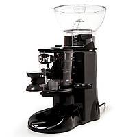 Кофемолка Cunill Tranquilo II механическая