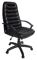 Кресло Tunis пластик Неаполь-D 5 (Примтекс Плюс ТМ)