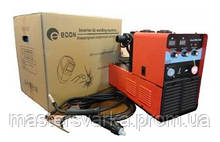 Сварочный полуавтомат Edon EXPERT MIG 2000