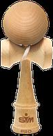 Кендама (Kendama)