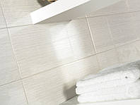 Керамическая плитка SOPHIE от BALDOCER (Испания), фото 1