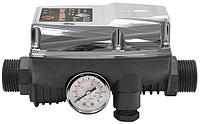 Контроллер давления автоматический Brio 2000
