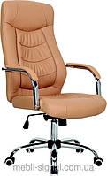 Компьютерное кресло Algos
