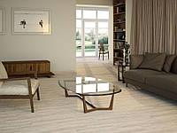 Керамическая плитка SAMAN от BALDOCER (Испания), фото 1