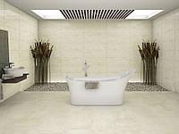 Керамическая плитка TIANNA от BALDOCER (Испания), фото 1