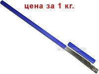 Gradient ER 308 нержавеющий пруток для сварки аргоном 2мм
