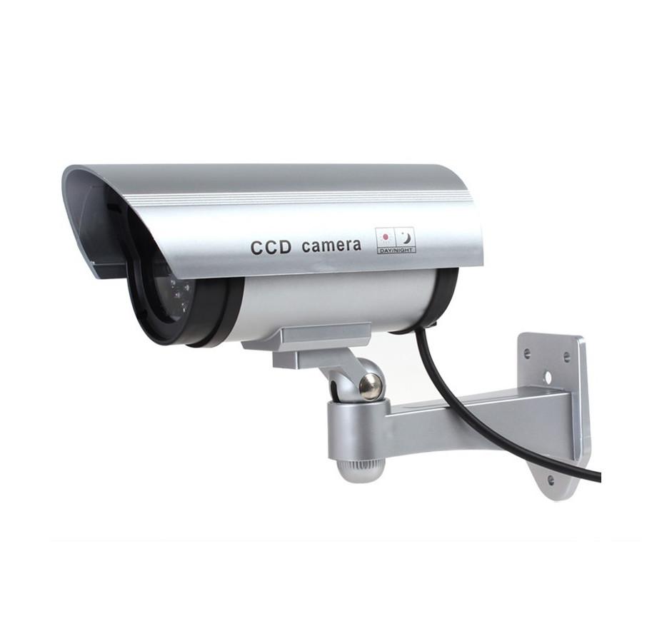Муляж уличной камеры A26
