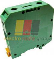 JXB-50/35 зелений