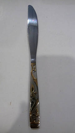 Нож столовый 1, фото 2