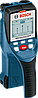 Детектор Bosch D-tect 150 SV 0601010008