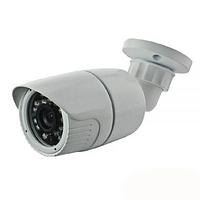 Видеокамера AHD TESLA TS-AHD1636 OSD