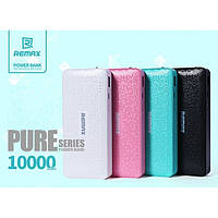 Remax Pure Power Box 10000mAh