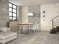 Керамическая плитка Wallstone от BALDOCER (Испания), фото 1