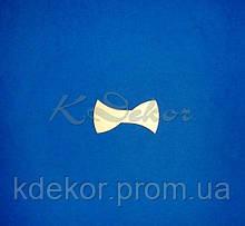 Бабочка-галстук (кроватка-метелик) №20