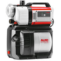 Насосная станция AL-KO HW 4000 FCS Comfort ALC