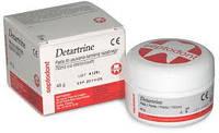 Detartrine. Детартрин - паста для удаления зубного камня детартрин detartrine 45 гр.