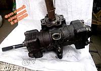 Гидроусилитель руля ГУР Т-40 (Д-144) НОВЫЙ