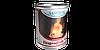 Огнеупорный лаковый состав Fireproof Lak 1K