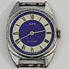 Часы Заря пр-во СССР