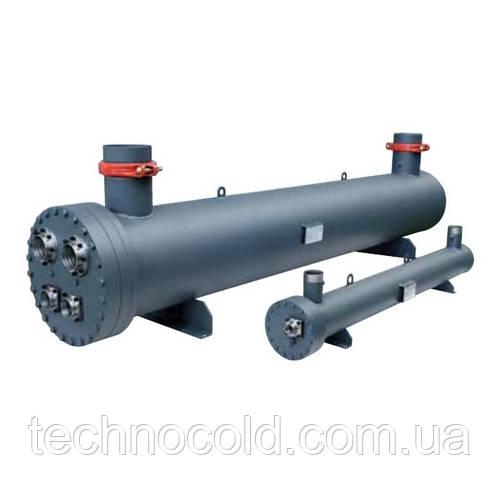 Wtk теплообменники Уплотнения теплообменника КС 50 Махачкала