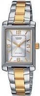 Женские часы Casio LTP-1234SG-7AEF