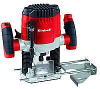 Фрезер Einhell TC-RO 1155 E