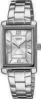 Женские часы Casio  LTP-1234D-7AEF