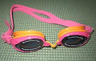 Очки для плавания SEALS-3825