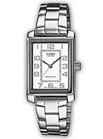 Женские часы Casio LTP-1234D-7BEF