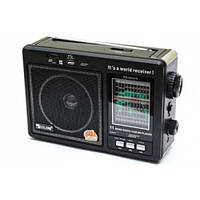 Радио Golon RX-88 UAR (темно-серый)