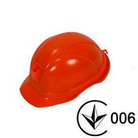 Каска шахтерская универсал тип А