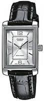 Женские часы Casio LTP-1234L-7AEF