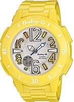 Женские часы Casio BGA-170-9BER