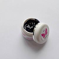 ML165 Milena Гель краска 11 (темно-фиолетовый)
