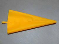 Мешок кондитерский силиконовый 39см
