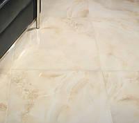 Керамическая плитка Onice от Azulejos Benadresa (Испания), фото 1