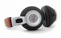 Gewa Alpha Audio HP Four закрытые наушники