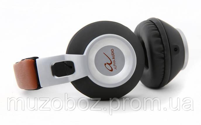 Наушники Gewa Alpha Audio HP Four, фото 2