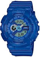 Женские часы Casio BA-110BC-2AER