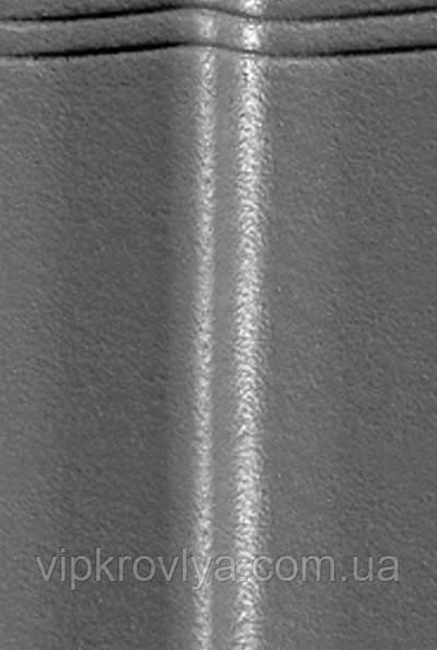 "Цементно-песчаная черепица ""Duratop Profil S"""