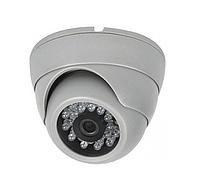 Видеокамера AHD TESLA TS-AHD1536