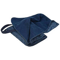 Плед\подушка\сумка на плечо