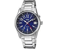 Женские часы Casio BEL-101D-2A