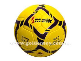 Мяч футбольный ,3 слоя, 420 гр., PU