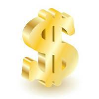 Оплата при получении - расширение ассортимента служб доставки