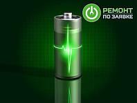 Биологическая батарейка производит электричество из сахара!