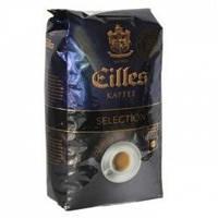 Кофе в зернах Eilles Caffee Crema Espresso Selection 500г, фото 1